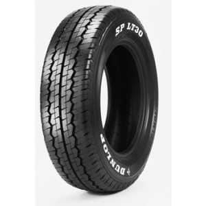 Dunlop LT30-8 225/65 R16 112R nyári gumiabroncs
