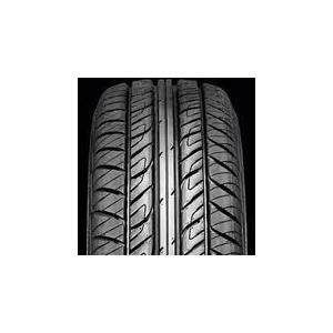 Dunlop PT2A 285/50 R20 112V nyári gumiabroncs