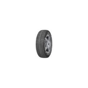 MICHELIN Latitude Alpin LA2 XL 255/45 R20 105V téli gumiabroncs
