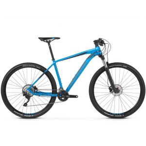 """Kross Level 7.0 MTB 29"""" kerékpár 2019"""