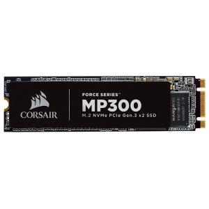 Corsair Force MP300 480GB M.2 PCIe CSSD-F480GBMP300