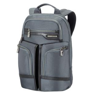 """SAMSONITE GT Supreme Laptop Backpack 15.6"""" szürke"""