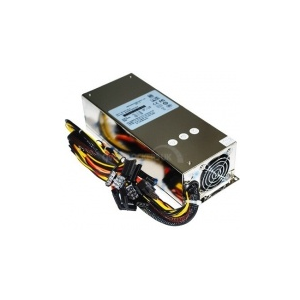 OVERCLOCKERS UK OC-SG2U500