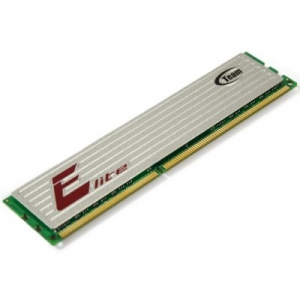Teamgroup 4GB Elite DDR3 1600MHz CL11 TED34G1600C1101