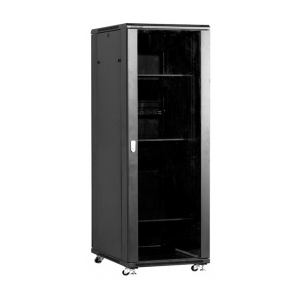 "Linkbasic Standing cabinets 19"" 47U 1000x600mm"