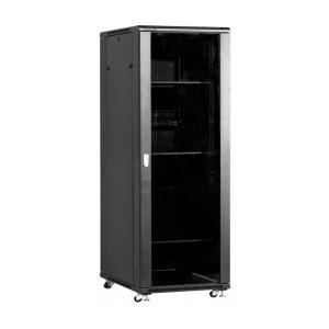 "Linkbasic Standing cabinets 19"" 32U 800x600mm"