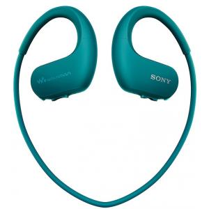 Sony NW-WS410 4GB