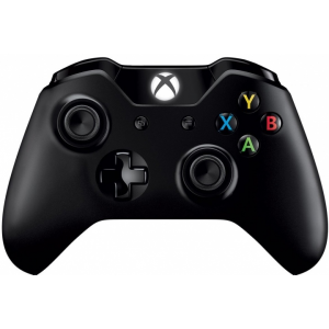 Microsoft Wireless Controller