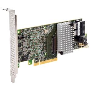 Intel RAID Controller RS3DC080