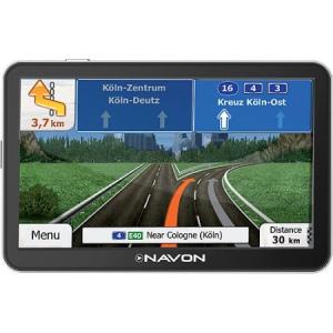 NAVON N675 plus
