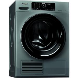 Whirlpool AWZ 9CD S/PRO