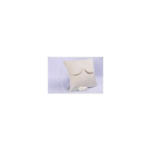 Hausmeister HM8161 Kéz és lábmelegítő