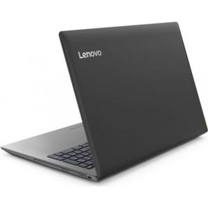 Lenovo Ideapad 330 81DE01Q2HV