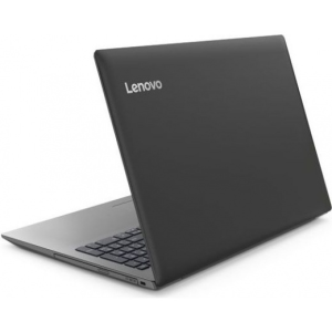 Lenovo Ideapad 330 81DC00KTHV
