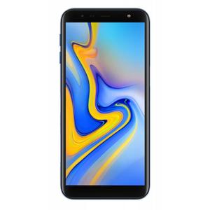 Samsung Galaxy J6+ J610FD Dual 32GB