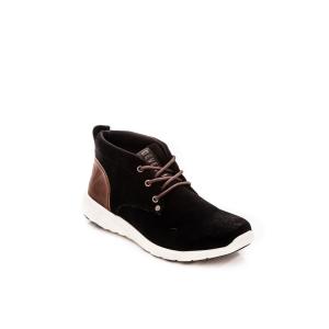 DEVERGO DE-GM4003SU 18FW BLK - Férfi cipő árak - Kirakat a ... 1f5b94d39e