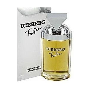 Iceberg Twice EDT 100 ml