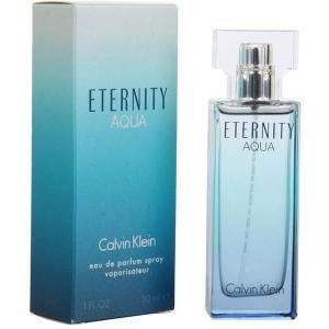 Calvin Klein Eternity Aqua EDT 50 ml