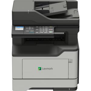 Lexmark MX321adn