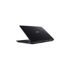 Acer Aspire 3 A315-53G-50DP NX.H1AEU.004