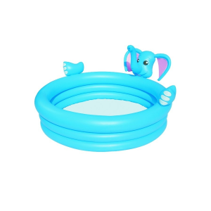 Bestway Gyermek felfújhatós medence Bestway elefánt