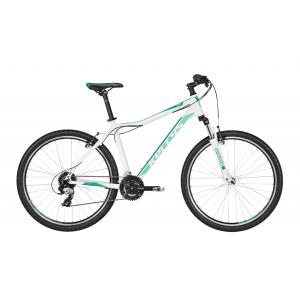 """KELLYS Vanity 20 White női MTB 26"""" kerékpár 2019"""