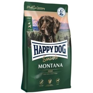Happy Dog Happy Dog Supreme Sensible Montana 4kg