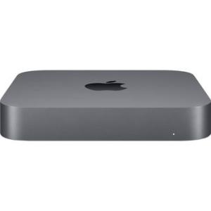 Apple Mac Mini 2018 MRTT2
