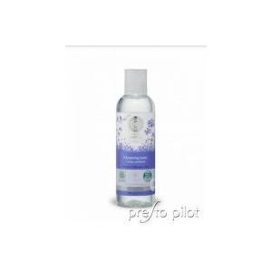Natura Siberica Arctisztító tonik zsíros és vegyes bőrre (ICEA) 200 ml