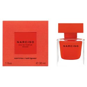 Narciso Rodriguez Narciso Rouge EDP 30 ml