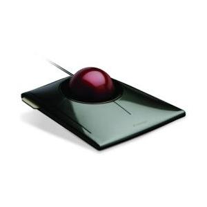 Kensington Slimblade Trackball (K72327EU)