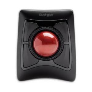 Kensington Expert Wireless Trackball K72359WW
