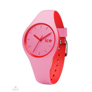 Ice-watch Ice Duo Small óra - 001491