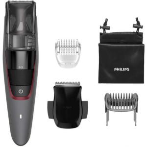 Philips BT7510/15