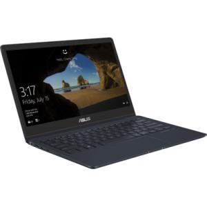 Asus ZenBook 13 UX331FAL-EG009T