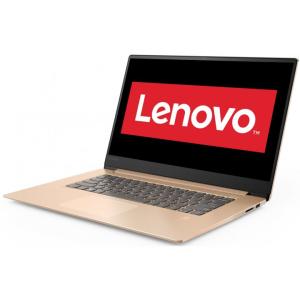 Lenovo IdeaPad 530S 81EV00A6HV