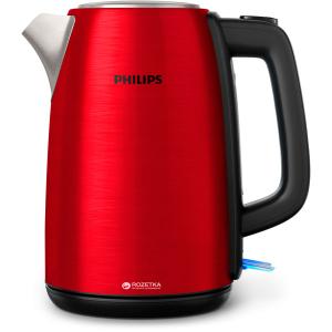 Philips HD9352/60