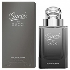 Gucci By Gucci EDT 90 ml