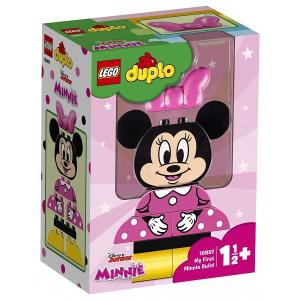 LEGO DUPLO - Első Minnie egerem 10897