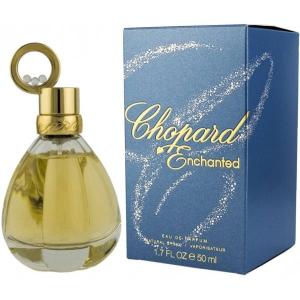 Chopard Enchanted EDP 50 ml