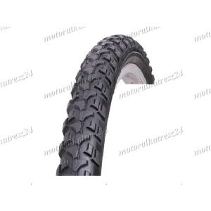 Vee Rubber MTB-terep 50-559 26-1,90 VRB114C MTB kerékpár gumi