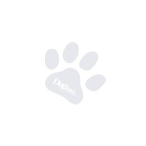 Acana REGIONAL Ranchlands Cat 0,34kg