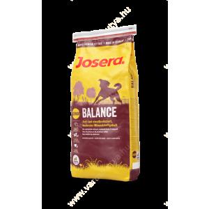 Josera Balance 5x0,9kg