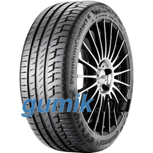 Continental PremiumContact 6 ( 215/55 R18 95H )