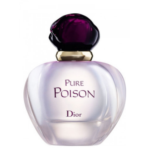 Christian Dior Pure Poison EDP 50 ml