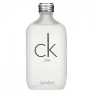 Calvin Klein CK One EDT 200 ml