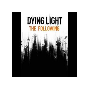 Techland Publishing Dying Light: The Following (PC - Digitális termékkulcs)