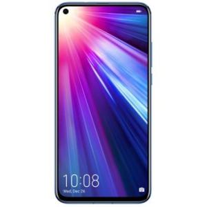 Huawei Honor View 20 128GB