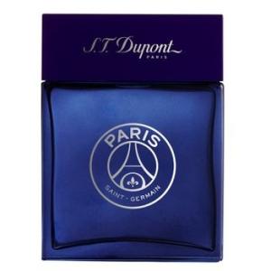 S.T. Dupont Paris Saint-Germain EDT 50 ml
