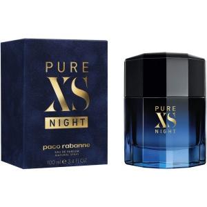 Paco Rabanne Pure Xs Night EDP 100 ml